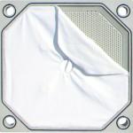 CGR Filter Cloth