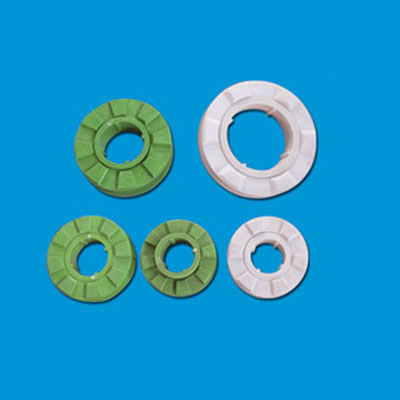 Accessories - hengda filter press